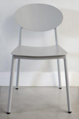fot_3767-chair
