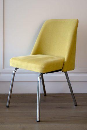 silla-cocina-arrospide